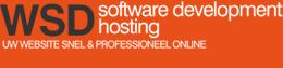 WSD Hosting & Webhosting in België & Nederland